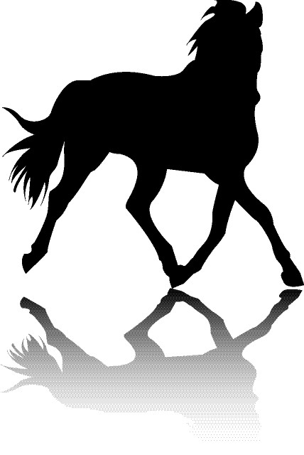 Horse Logo Pictures to...